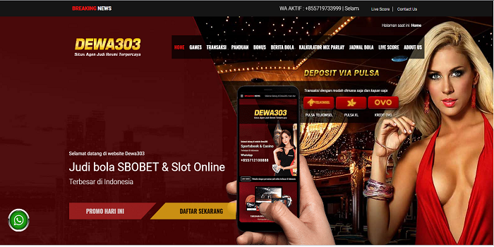 Best Ways To Succeed Dollars In An On-Line Gambling Establishment