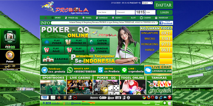 Interesting Tricks When Taking part in Bets on Online Betting Web-sites