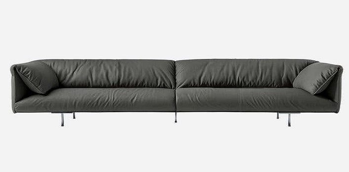 Check Out This Review Of Comfortable Sleeper Sofa