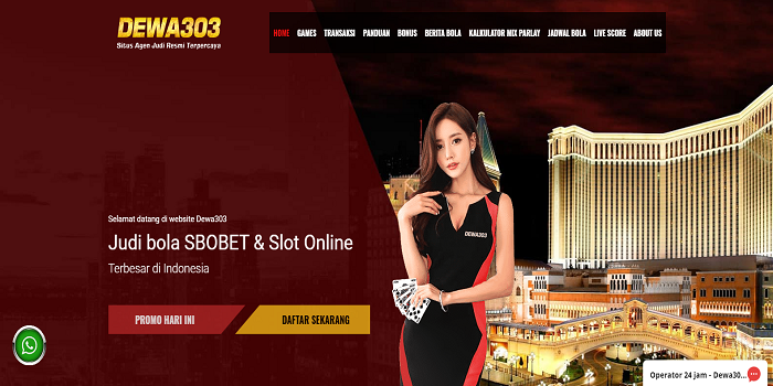 How to deposit and withdraw from joker123 website