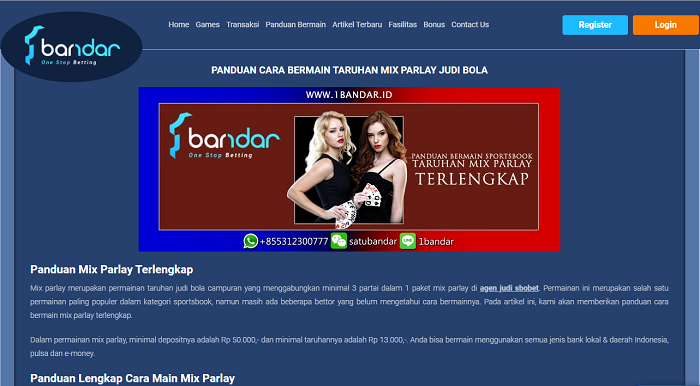 Win Play Gambling Sbobet Casino Android Usys Ware