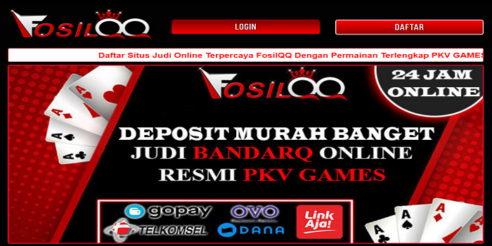 Asia-Pacific Poker Tour Kicks Off in August – Situs Judi Online