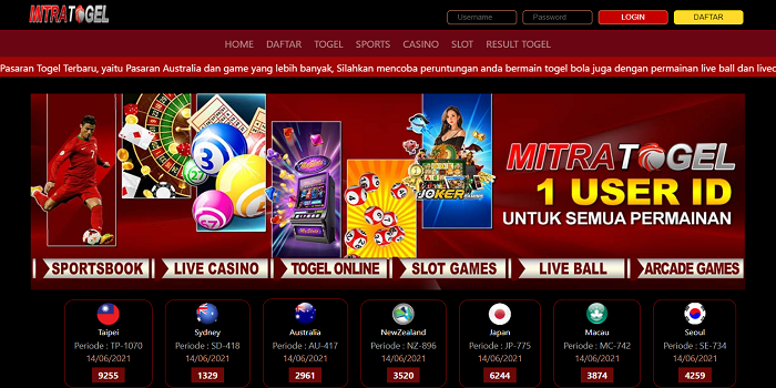 POKERSTARS RECEIVES SPANISH LICENSE TO OFFER TOGEL SINGAPORE SPORTS BETTING AND SLOTS