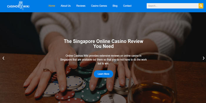 Playing Bingo boosts your brainpower – University Research with Online Casino Singapore