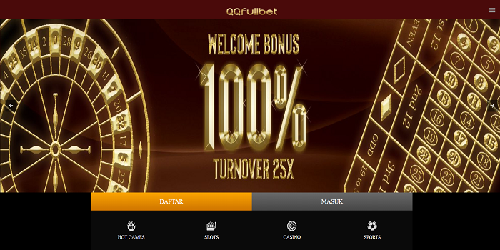 Deposit Bonus Codes Becoming the Norm for Online Situs SlotPoker Rooms